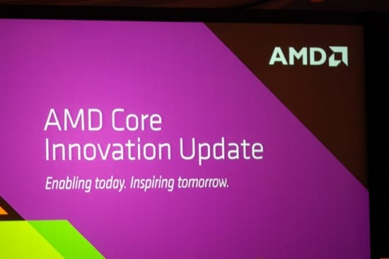 AMD_core