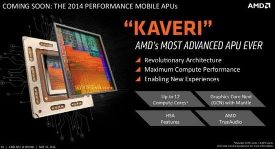 APU-AMD-Kaveri-mov-01