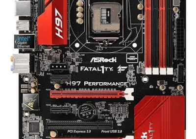 ASRock-Fatal1ty-H97-Performance-02