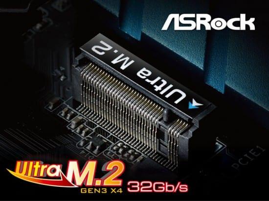 ASRock-Ultra-M.2-Gen3-x4-1