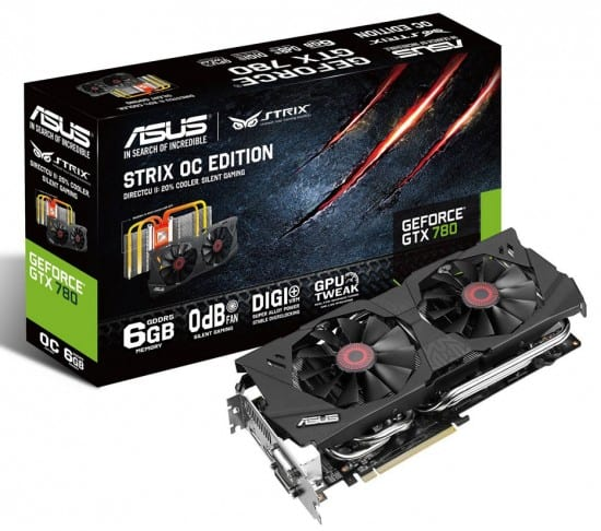 Asus-GeForce-GTX-780-Strix-6-GB-1
