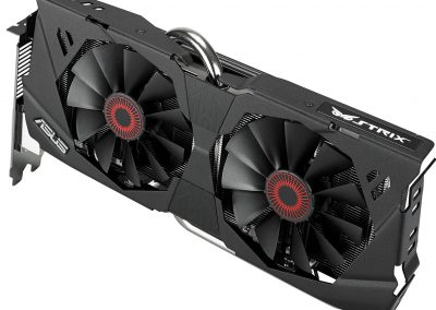 Asus-Radeon-R9-280-Strix-OC-3