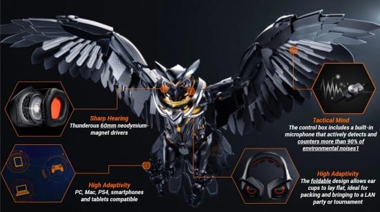 Asus-Strix-Pro-03