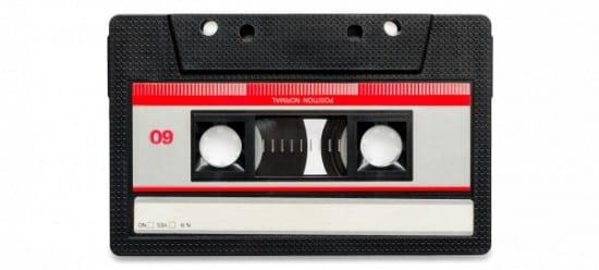 Sony anuncia su cassette con capacidad de 185 TB