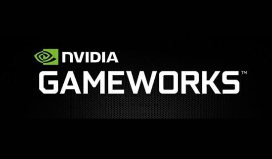 Nvidia: GameWorks afecta el rendimiento de GPUs AMD