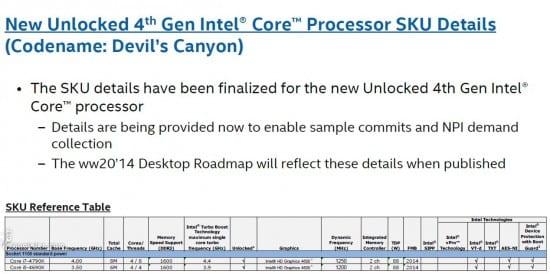 Intel_Haswell_K_devil_02