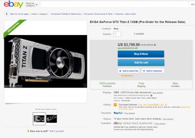 Nvidia-GeForce-GTX-Titan-Z-ebay