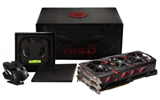PowerColor-Devil-13-Dual-Core-R9-290X-1