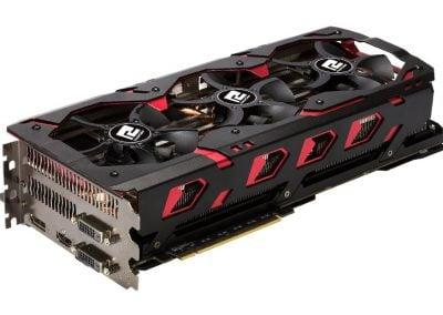 PowerColor-Devil-13-Dual-Core-R9-290X-3