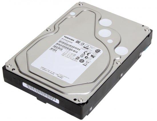 Toshiba-MC04ACA500E