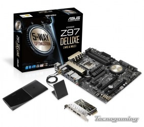 Z97-DELUXE(NFC&WLC)_Color box