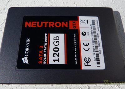 corsair-neutron-gtx-09