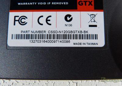 corsair-neutron-gtx-11