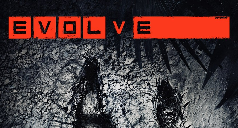 Evolve ya esta disponible