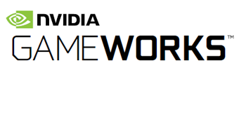 gameworksAnnounce