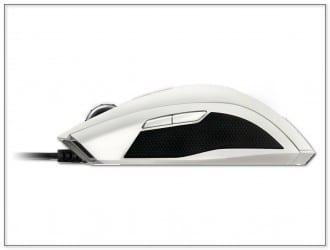 razer-taipan-gallery-1-white