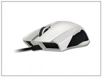 razer-taipan-gallery-3-white