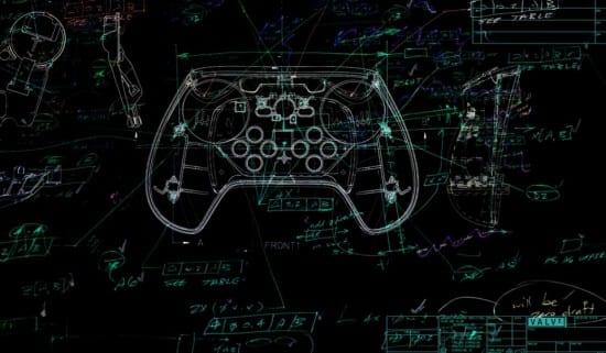 Valve retrasa las Steam Machines hasta el 2015