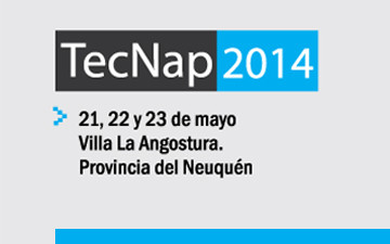 tecnap2014