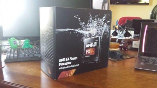 AMD-FX-Series-Nuevo