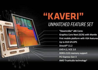 APU-Kaveri-Mobile-02