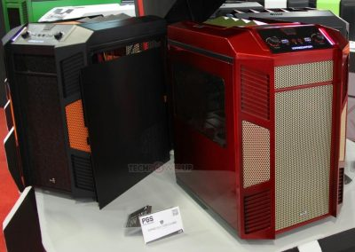 AeroCool-XPredator-Cube-05
