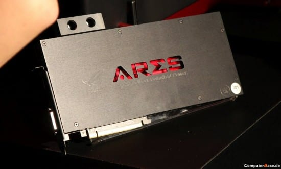 Asus-ROG-ARES-III-1