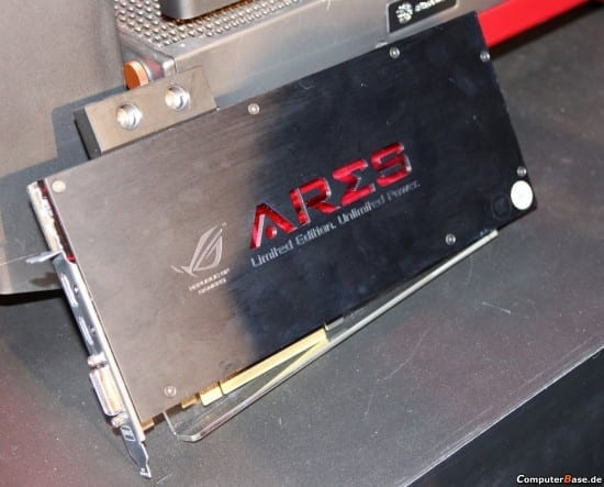Asus-ROG-ARES-III-2