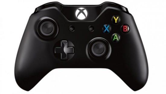 Controlador-Mando-Xbox-One