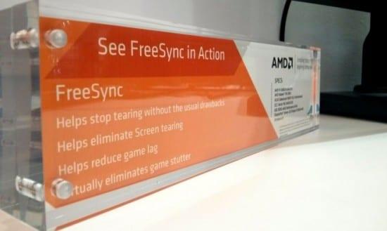 FreeSync-demo-1