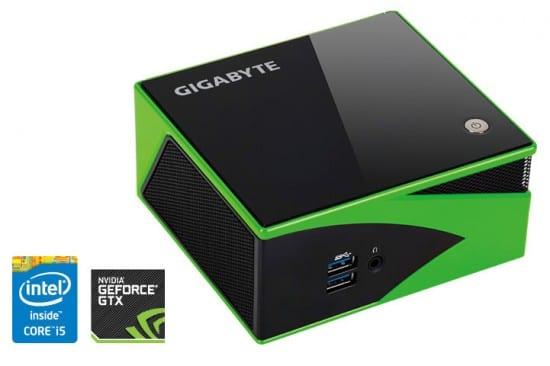 Gigabyte-BRIX-Gaming-01