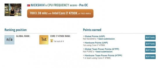 Intel-Core-i7-4790K-@-7.00