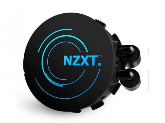 NZXT-Kraken-X41-2