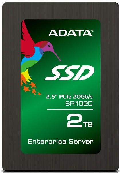 ServerSSD_SR1020(hi)