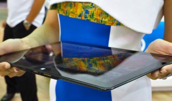 Tablet-Intel-Broadwell