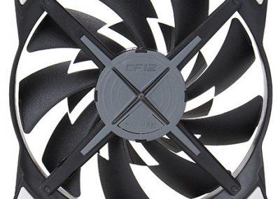 Zalman-ZM-DF12-03