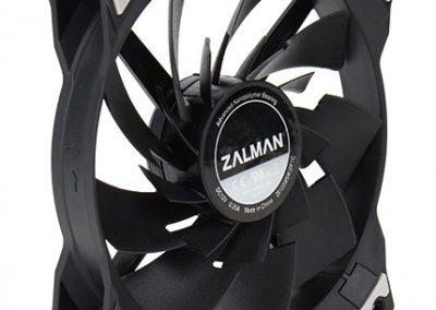 Zalman-ZM-DF12-04