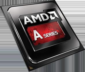 """AMD anuncia sus CPUs FX """"Vishera"""" V2 Series"""