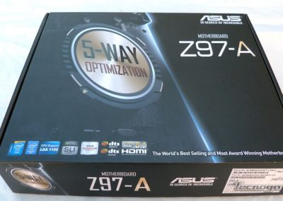 asus-z97a-01