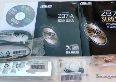 asus-z97a-02