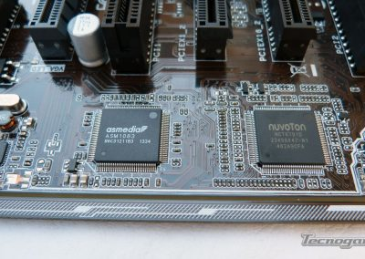 asus-z97a-15