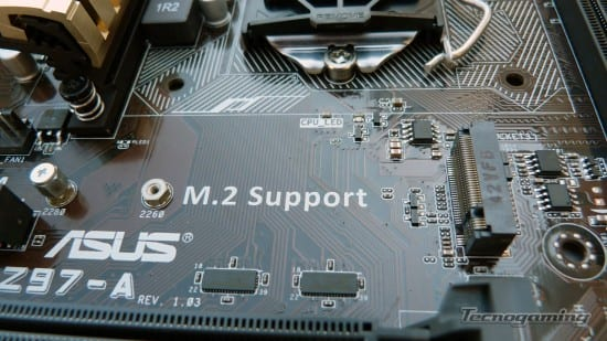 asus-z97a-17
