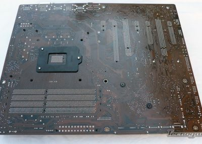 asus-z97a-18
