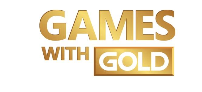 Xbox Live Gold pone a disposición sus juegos gratuitos para julio
