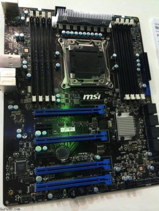 msi-x99-motherboard-prototype-635x846