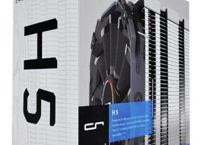 CRYORIG-H5-Universal-04
