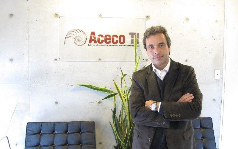 Nuevas Oficinas de Aceco TI en Argentina