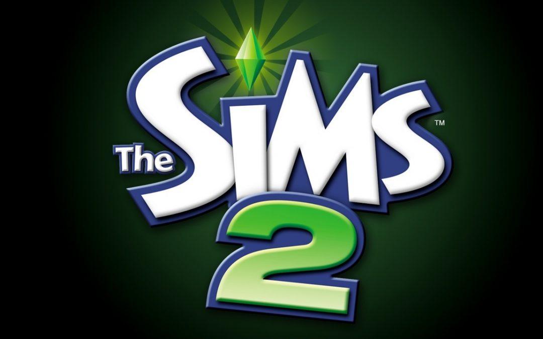 Los Sims 2 Colección definitiva gratis