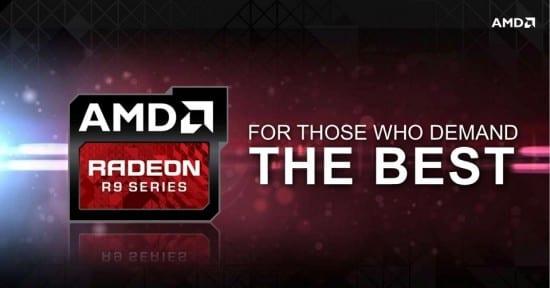 Radeon-Best