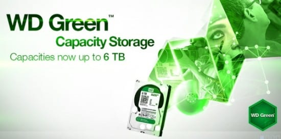 Western_Digital_Green_6TB-01